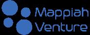 Mappiah Venture Holdings logo
